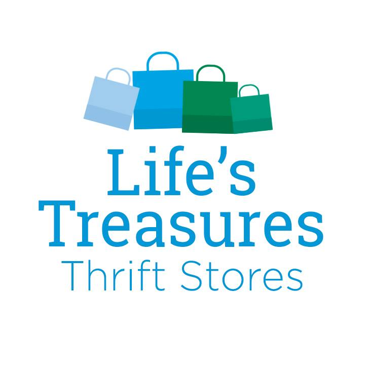 Life's Treasures Thrift Stores Zephyrhills.jpg