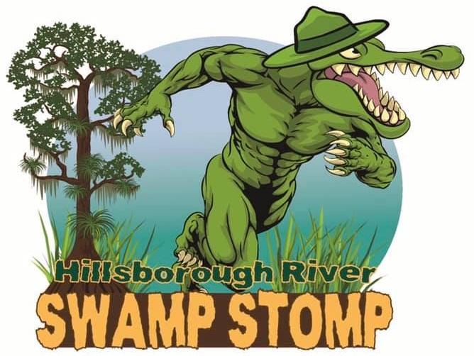 Hillsborough+River+State+Park+Swamp+Stomp.jpg