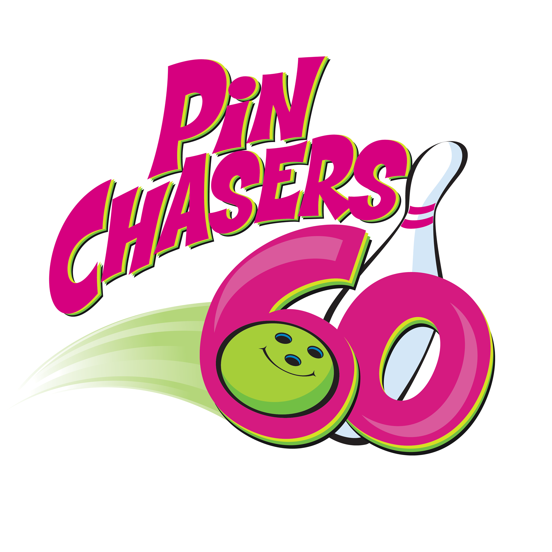 Pin Chasers East Pasco    Address: 6816 Gall Blvd Zephyrhills  Telephone: 813-782-5511   Facebook     Website