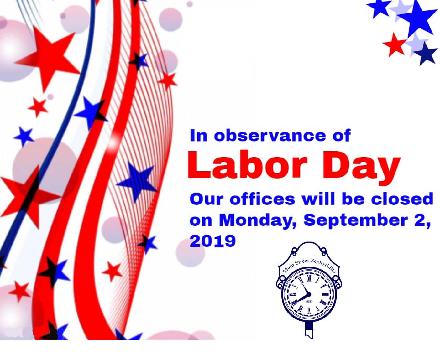 MS Closed Labor Day.png