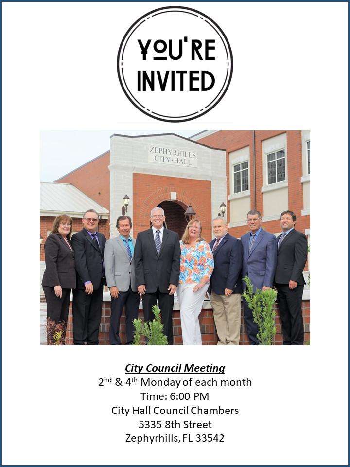 city council meetings 190607.jpg