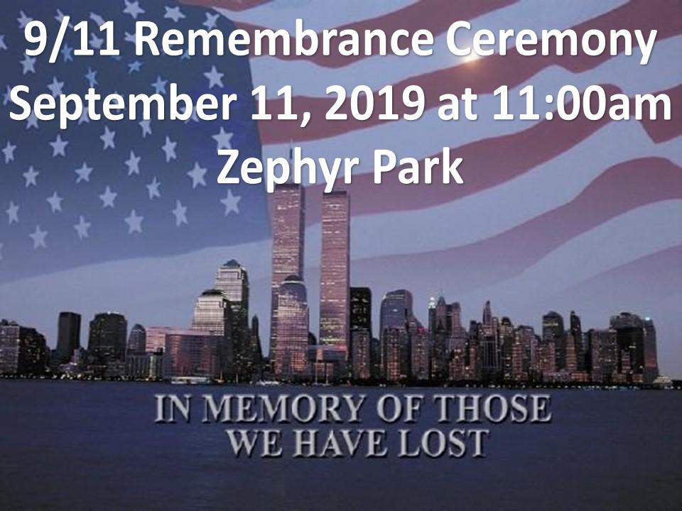 9 11 remember ceremony 2019.jpg
