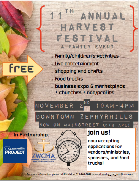 Harvest Festival 2019 Poster with MS Logo large.PNG