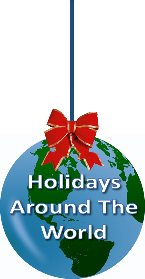 Parade Theme icon Holidays around the world.png