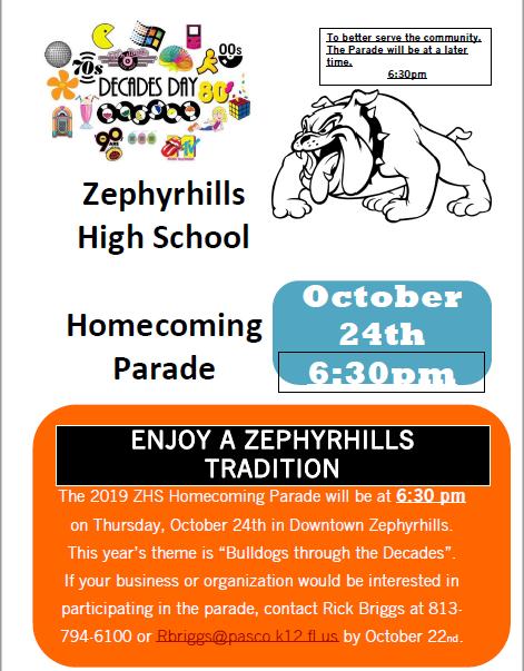 ZHS Homecoming Parade 2019.PNG