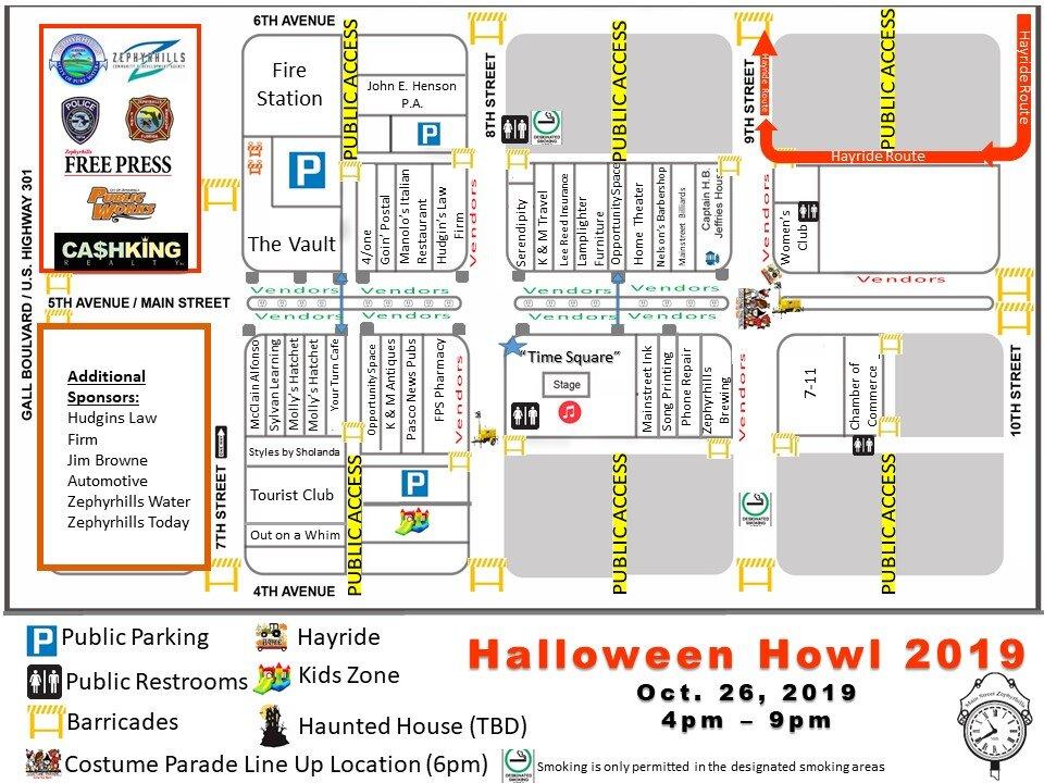 Halloween Howl Public Map 2019.jpg