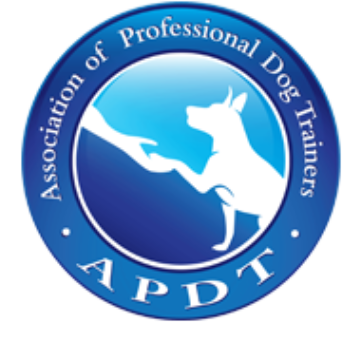 apdt-570x570.png