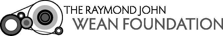 Wean-Logo.png