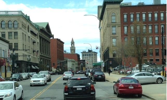 Worcester MA.jpg