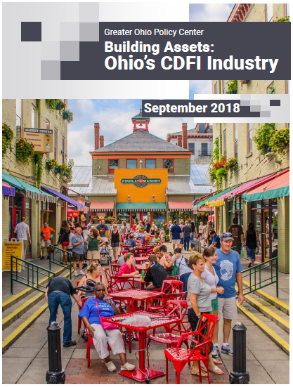 CDFI Report.png