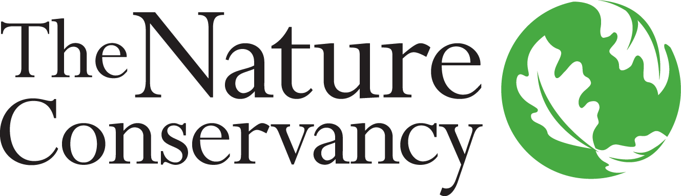 The Nature Conservancy.png