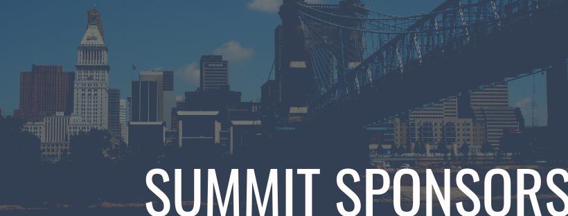 Copy of Copy of Copy of Copy of Summit Registration Thumbnail(3).png