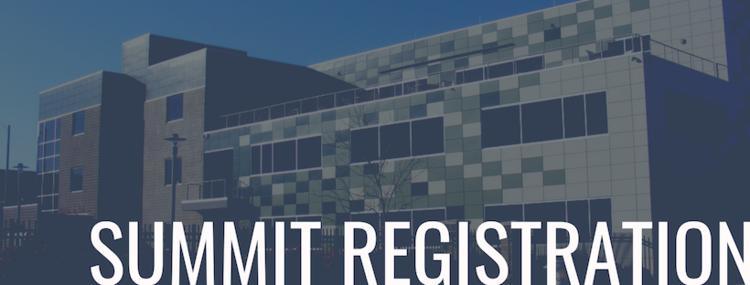 summit registration.png