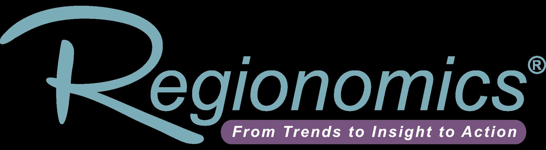 Regionomics.png