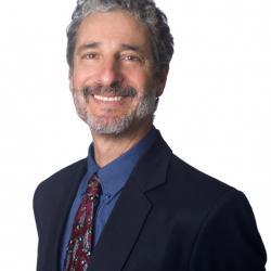 Todd Litman of VTPI
