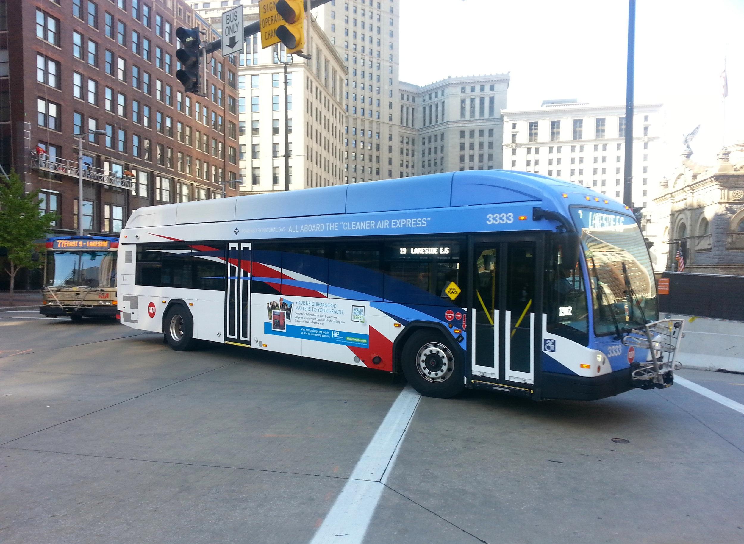 Cleveland_RTA_bus+exterior.jpg