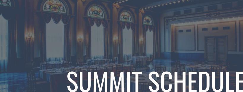 Copy of Copy of Copy of Copy of Summit Registration Thumbnail (1).png