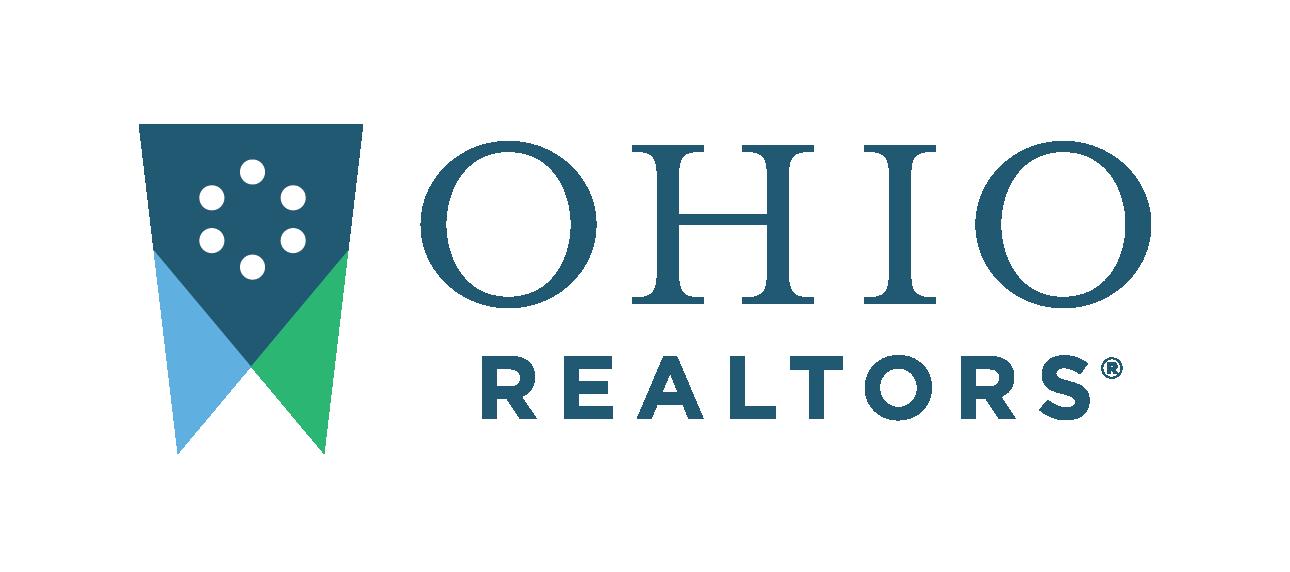 Friend - Ohio Realtors Association.png