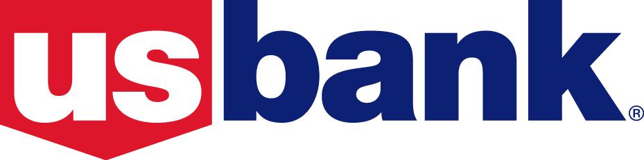 Bronze - US Bank.jpg