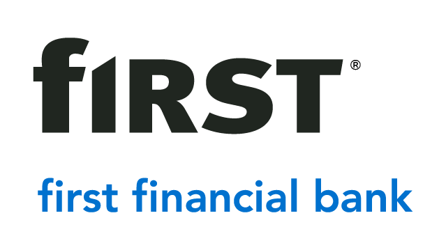 Bronze - First Financial.png