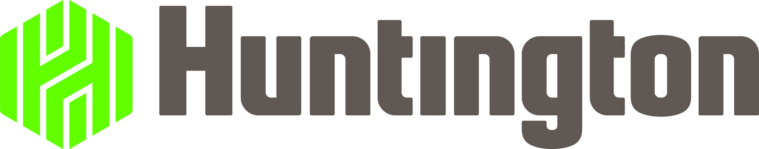 Huntington_Logo_2C_4C (2).jpg