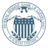 Silver - Federal Reserve Bank of Cleveland.jpg