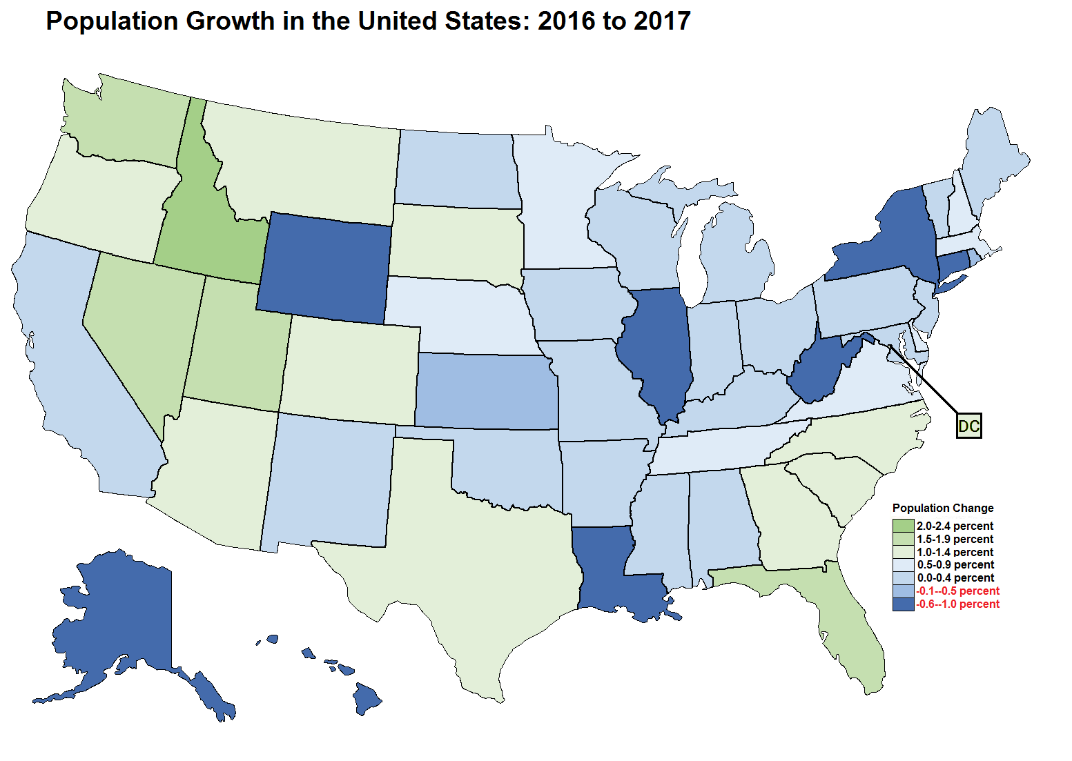state population growth 2016-2017.png