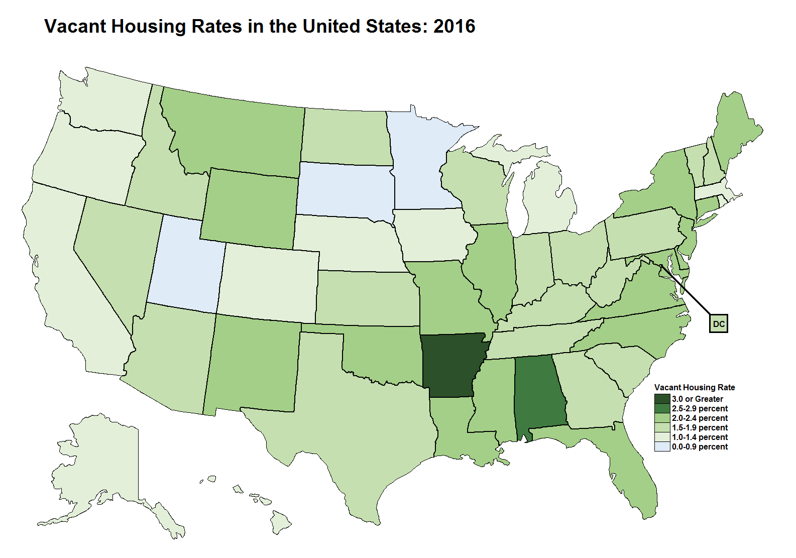 state housing vacancy rate 2016.png