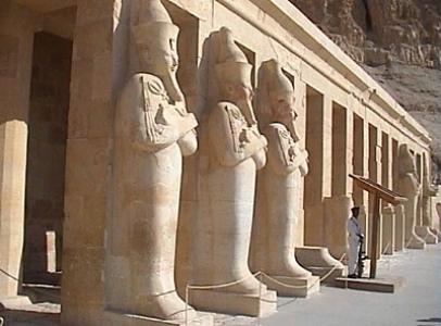 second-terrace-facade-of-the-Hatshepsut-temple.jpg