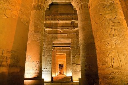 egypt-kom-ombo-hypostyle-hall.jpg