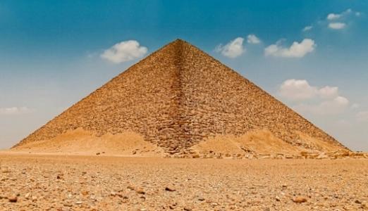 egypt-sneferu-red-pyramid1.jpg