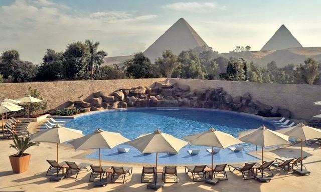 Le_Meridien_Pyramids_Hotel_1.JPG
