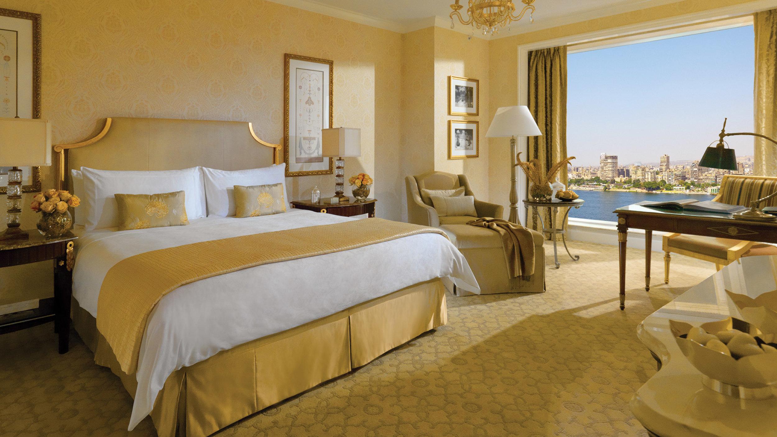 four-seasons-hotel-cairo-1.jpg