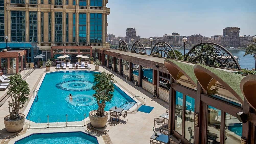 four seasons cairo pool.jpg