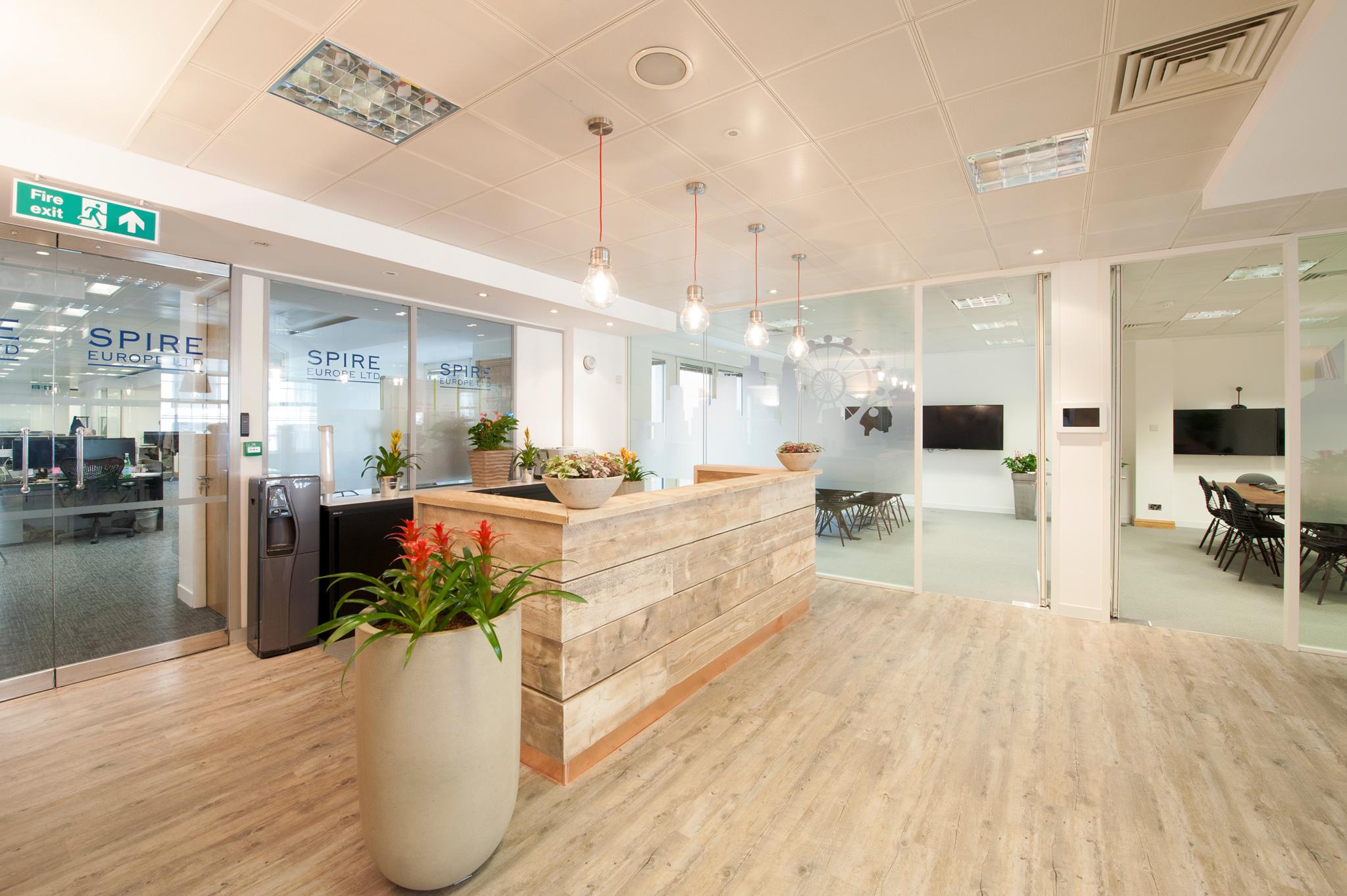 2nd-Floor-Reception-7 (1).jpg