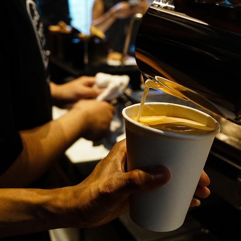web cofee pour.jpg