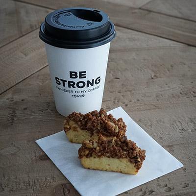 coffee and mini cake.jpg