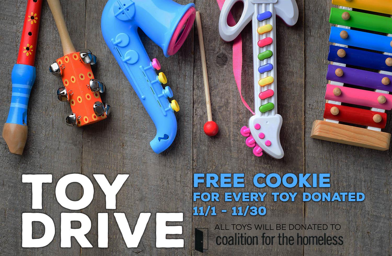 toy drive web.jpg