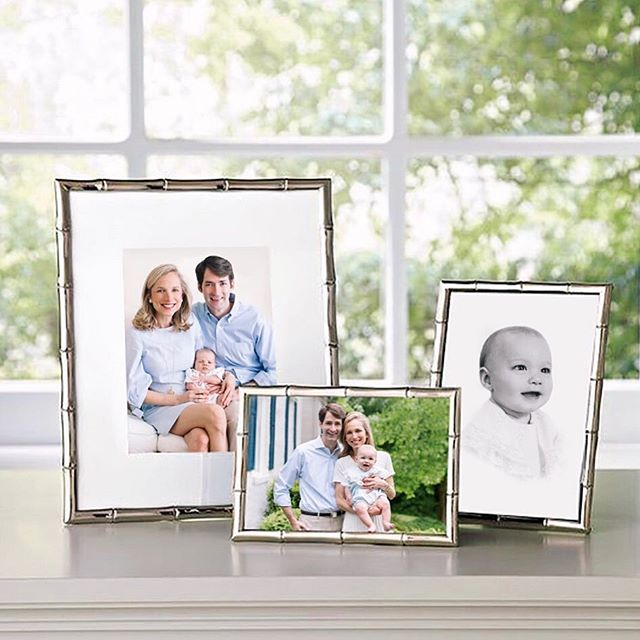 Will now be offering heirloom/vignette portraits during my at-home sessions! Greenery & gardens are still my favorite settings for photos, but can't resist these simple, classic keepsakes 💚