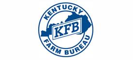 kfb logo.png