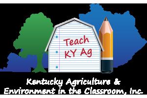teachkyag logo.png