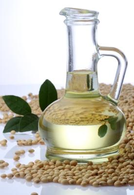 soybean oil - w.jpg