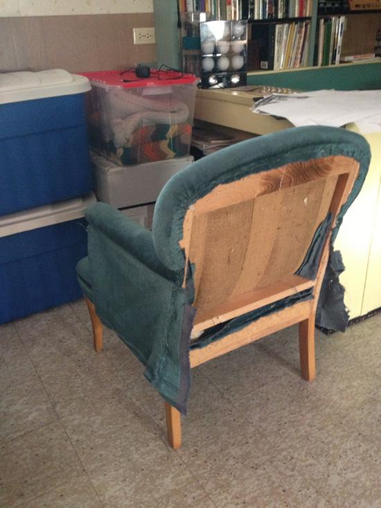 AC 1 step one chair.jpg