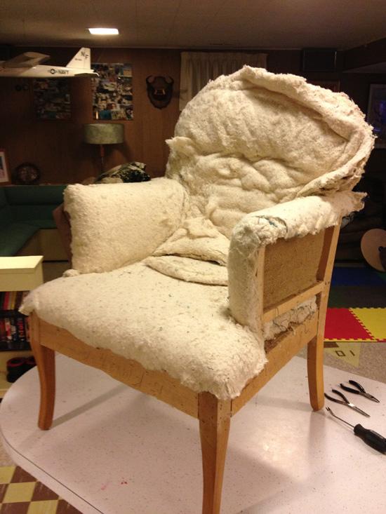 AC 3 skinned chair.jpg
