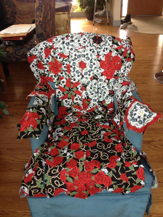 AC 4 pin fab on chair.jpg