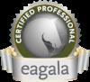 Certified PRO RGB WEB 8 (2).png