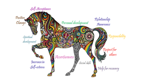 therapeutic horse.png