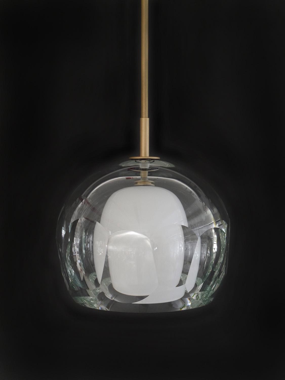 Glass + Crystal_C-185_Cust Crystal Pendant_off.jpg