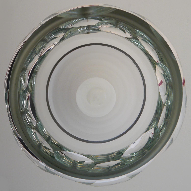 Glass + Crystal_C-185_Cust Crystal Pendant_from below.jpg