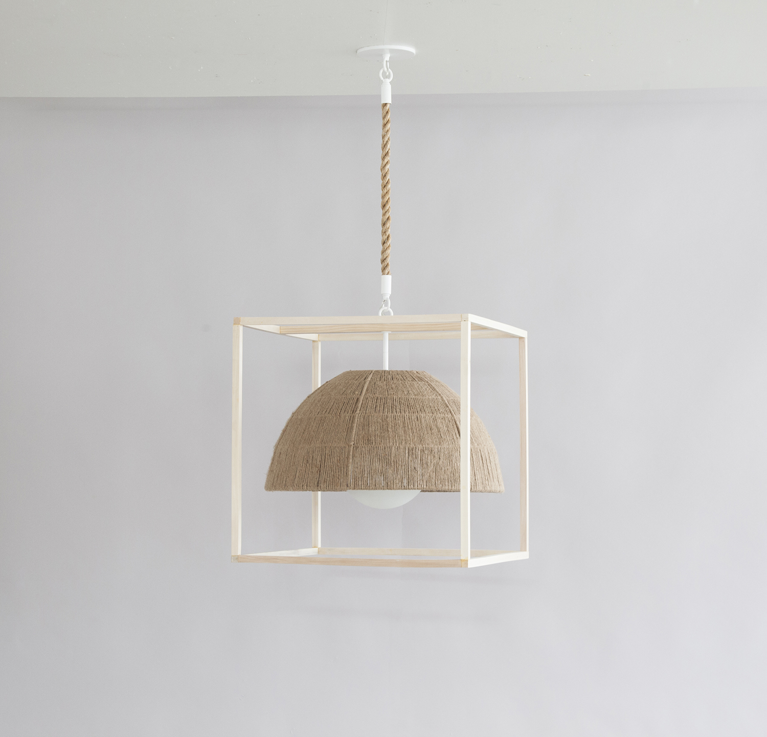 Boxed_C-227_Boxed Dome Rope Pendant_White_Jute_off.jpg